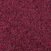 Crimson Event Carpet - 3 Feet Wide - Select Your Length!