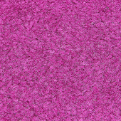 Pinata Pink Saxony Event Carpet - 3 Feet Wide - Select Your Length!