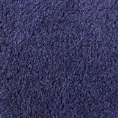 Lavender Saxony Event Carpet - 10 Feet Wide - Select Your Length!