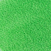 Key Lime Saxony Event Carpet - 3 Feet Wide - Select Your Length!