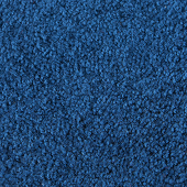 Darkest Denim Event Carpet - 3 Feet Wide - Select Your Length!