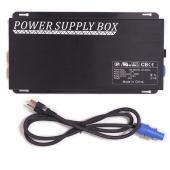 PARTS - LED Starlight Dance Floor Power Supply Box - Large