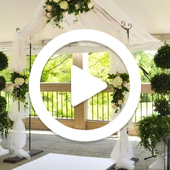 Ceremony Arch - Instructional Video