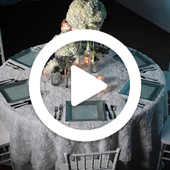 Elements of a Tablescape - Instructional Video