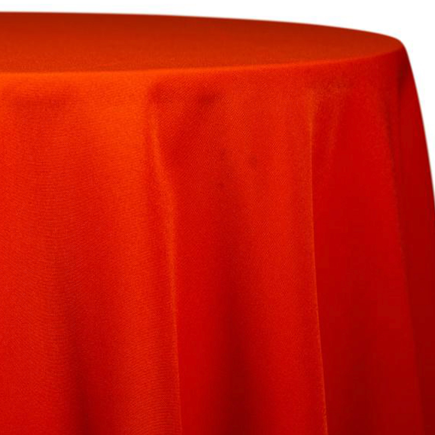"Polyester "" Tropical "" Tablecloths"