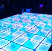 LED DMX Dance Floors
