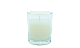 Prefilled Votives