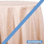 Champagne - Bentley Designer Tablecloths - Many Size Options