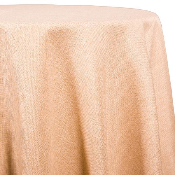 Fiesta Sparkle Vinyl Tablecloths,customized table cloths,party table cloths tablecloths,Specialized tablecloths