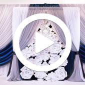 Complete Modern Event - Instructional Video Package