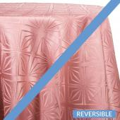 Pink - Bentley Designer Tablecloths - Many Size Options