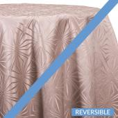 Platinum - Bentley Designer Tablecloths - Many Size Options