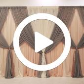 Complete Romantic Event - Instructional Video Package