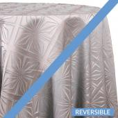 Seafoam - Bentley Designer Tablecloths - Many Size Options
