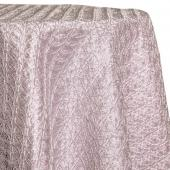 Silver - Dream Catcher Designer Tablecloths - Many Size Options
