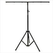 T - Bar Light Stand - Light Stand Only